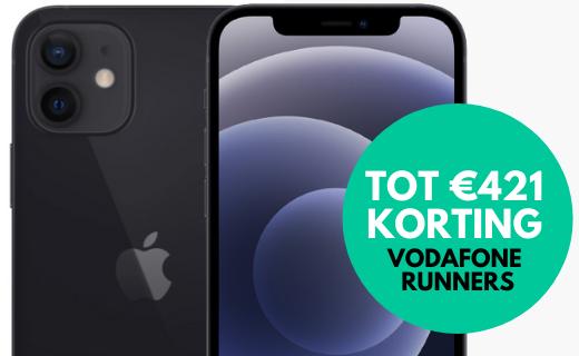 Ora fino a 421€ e tre mesi di Apple TV + gratis con iPhone 12!