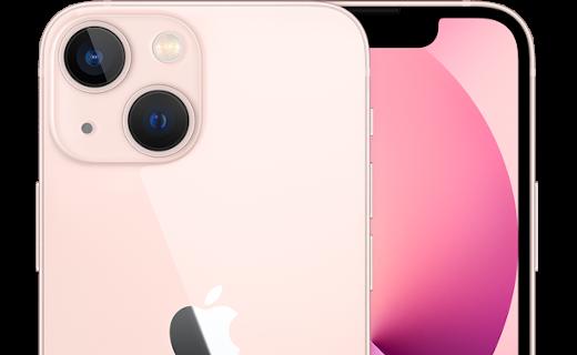 Haal de nieuwe iPhone 13 als eerste in huis!